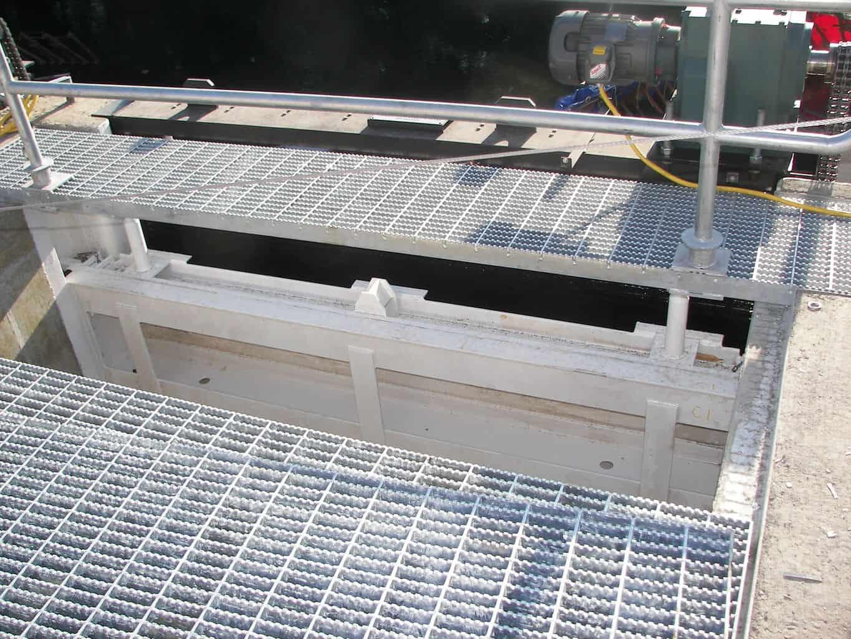 Products cody builders supply for Fish door stop