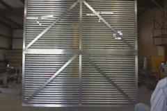 Aluminum-Fish-fence-Cowlitz-Salmon-Hatchery1
