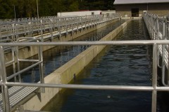 MAIN-PHOTO-Aluminum-handrails-galv-steel-walkways-Cowlitz-Salmon-Hatchery3