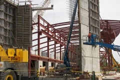 MAIN-PHOTO-Structural-Steel-Erection-Freeport-Intake-Structure2
