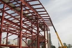 Structural-Steel-Erection-Freeport-Intake-Structure4