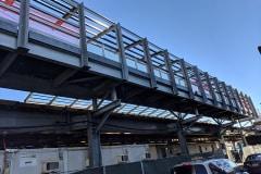 Long-Island-Railroad-Nostrand-Avenue-Rehabilitation