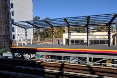 Long-Island-Railroad-Nostrand-Avenue-Rehabilitation2