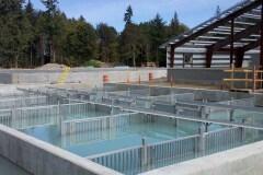 FDPS-Hydro-Backfill