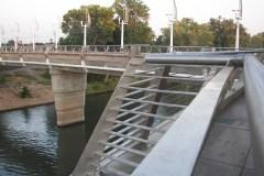 Custom-SS-railings-Sacramento-River1