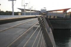 SS-railings-Sacramento-River1