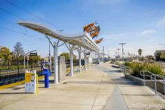 South-Sacramento-Corridor-01