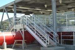 Canopy_platform_rail