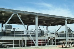 MAIN-PHOTO-Galvanized_Steel_Canopy_and_aluminum_platforms1