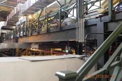 Equipment-platform3