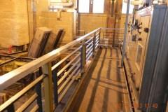 Manhattan-equipment-platform
