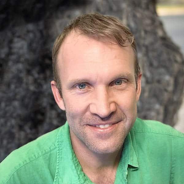 Imre Szombathy, General Manager