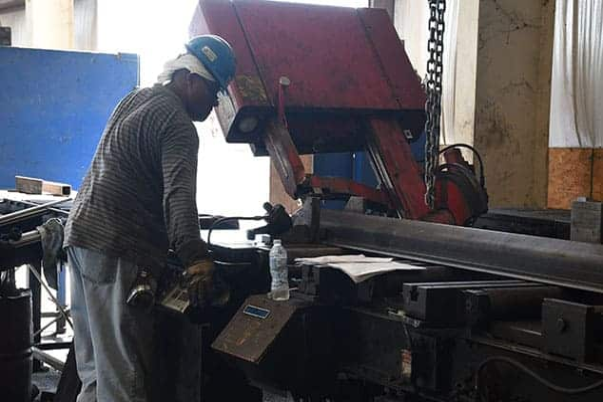 Cody Builders Quality Assurance